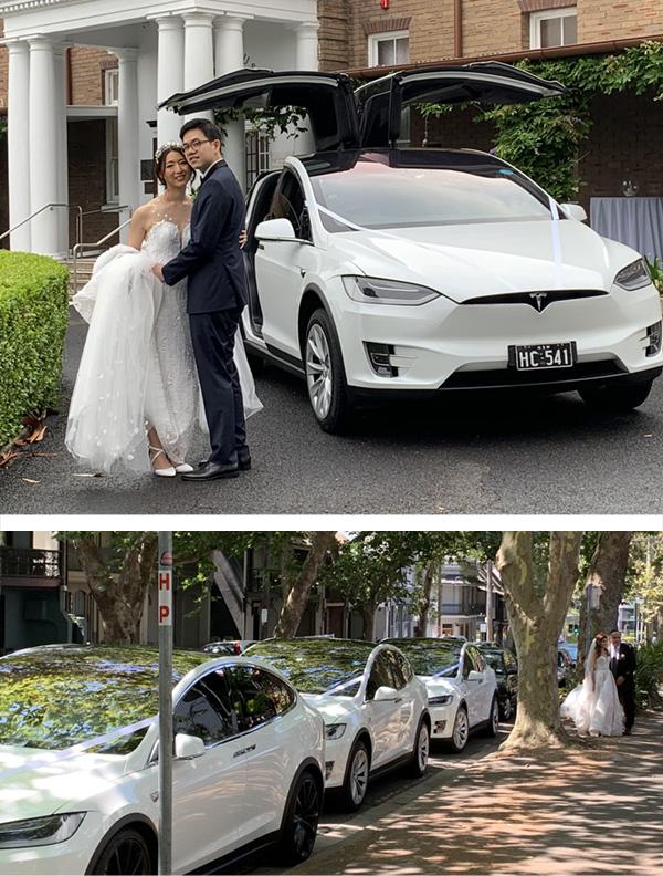 tesla-wedding